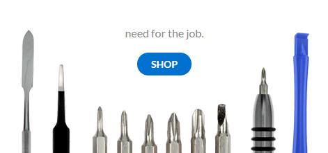 Công cụ sửa chữa chuyên nghiệp cấp cho bất kỳ sửa chữa. Chúng tôi đã có các công cụ chính xác mà bạn sẽ cần cho công việc.