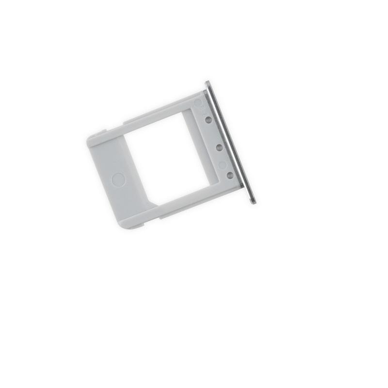 Khay sim Galaxy Note 5 chính hãng thương hiệu Samsung