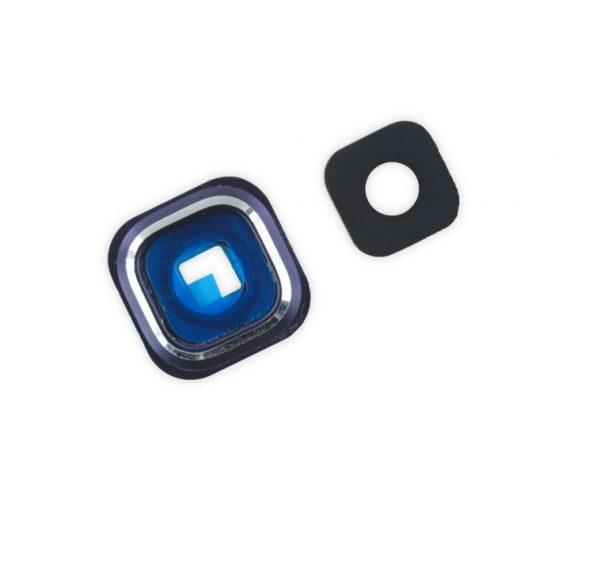 Kính camera sau Galaxy Note 5 chính hãng