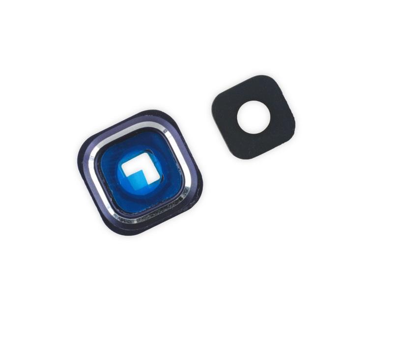 Kính camera sau Galaxy Note 5 chính hãng thương hiệu Samsung
