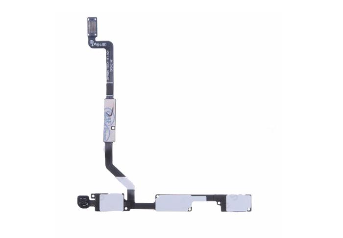 Cable phím home, phím cảm ứng Back và Menu Galaxy Note 3 cam kết hàng chính hãng Samsung 100%