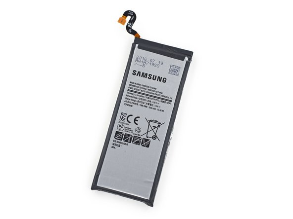 Hướng dẫn thay Main Samsung Galaxy Note 7 chính hãng|Hà Nội-Tphcm